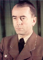 Albert Speer, Hitlers Architekt