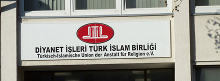 türken ehebruch mann