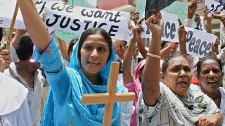 muslime werden christen pakistan