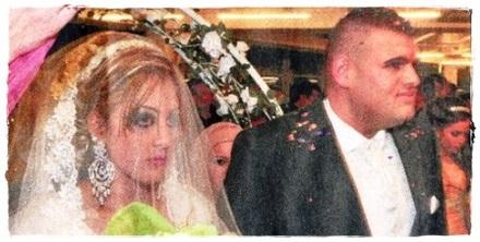Hartz 4 und heirat