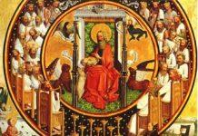 Orthodoxe Weihnachten.Frohe Weihnachten Allen Orthodoxen Christen Pi News
