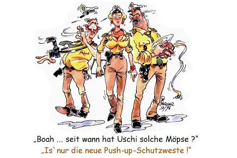 polizist mittlerer dienst gehalt