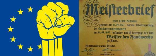 firmengründung deutschland ausländer