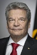 Official_portrait_of_Joachim_Gauck