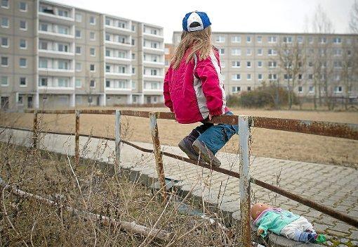 deutsch russische gesellschaft pforzheim