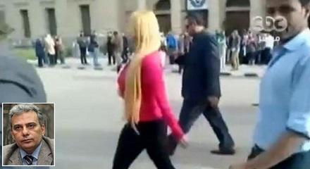 blondine ficken