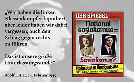 erika steinbach nazi