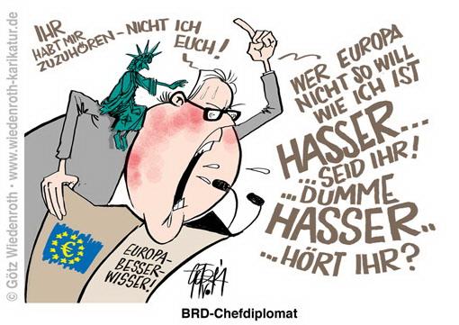 vaterlandsliebe der hass gegen vaterländer