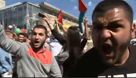 free livecam kurdish chat