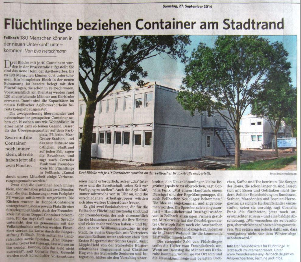 asylrecht in deutschland wer darf bleiben