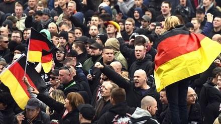 kirchenschaendungen in deutschland