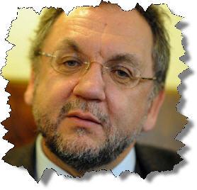 attentate salafismus deutschland