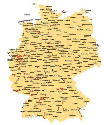 wahlen deutschland 2015
