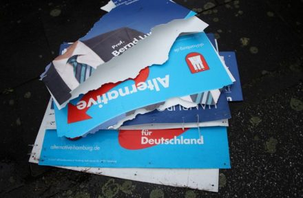 afd_wahlplakate