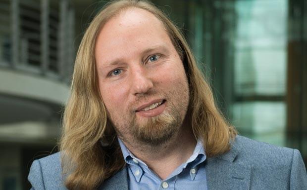 Broder Zu Hofreiters Weiblichen Freundinnen Pi News