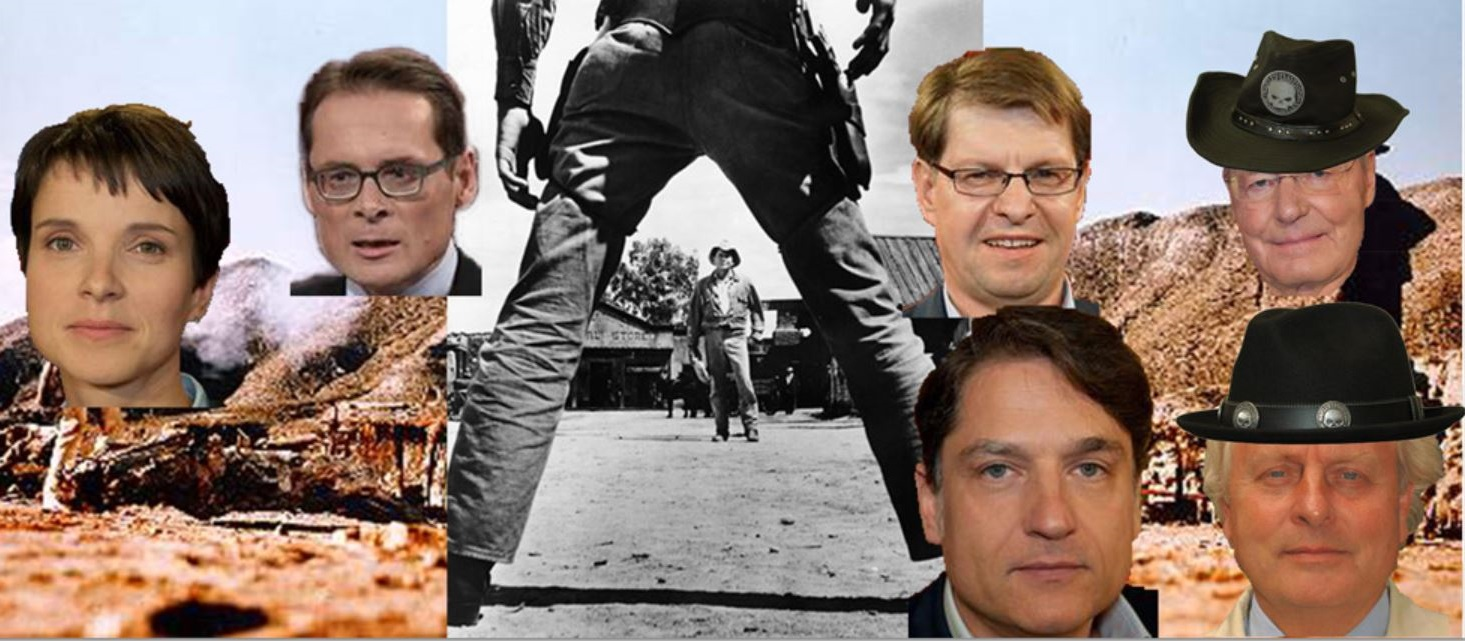 Filme & Dvds Ruf Der Freiheit Bravo-aufkleber Zum Film KüHn Free Willy Film-fanartikel