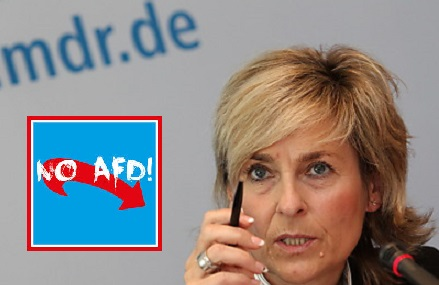 Karola Wille (dapd)