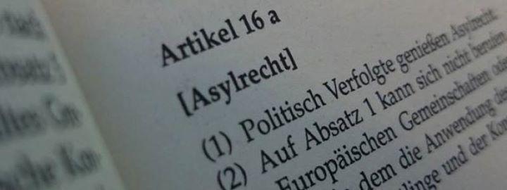 anwalt asylrecht wuppertal