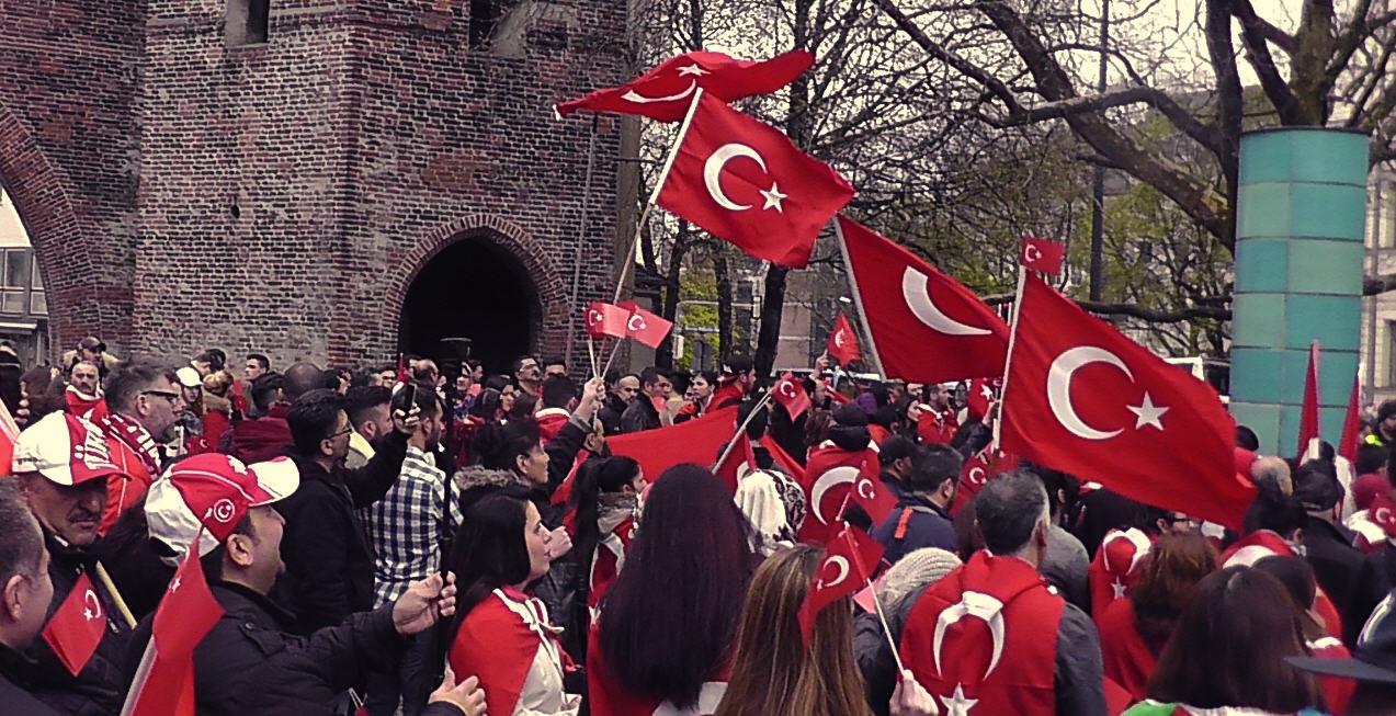 neues von erdogan