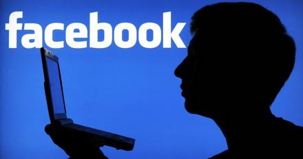 wie man Freund auf Facebook