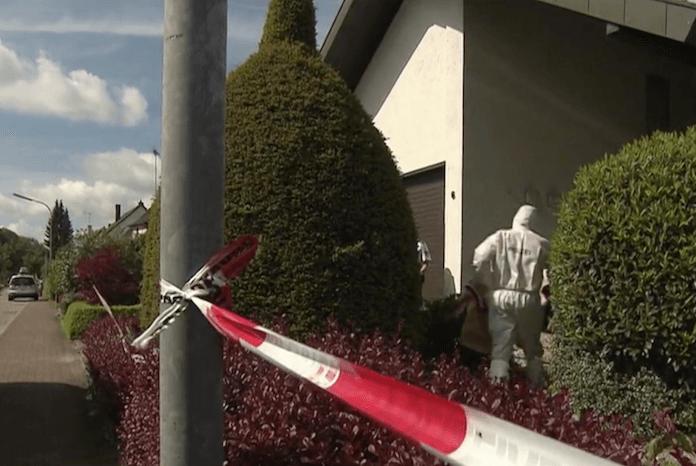 sonntag münchen hauptbahnhof prügelattacke