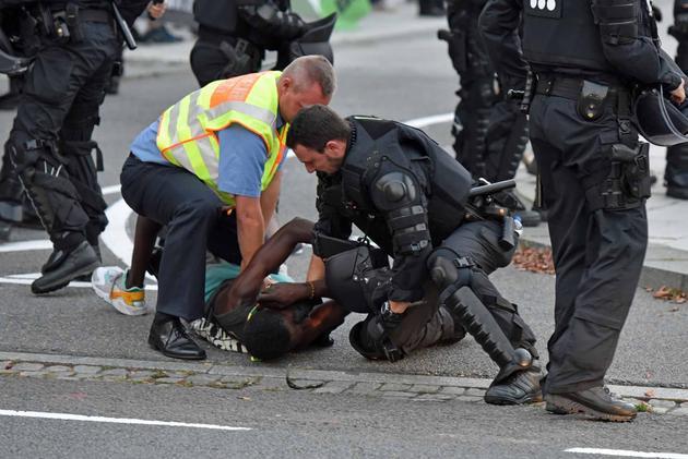 polizist bautzen stasi