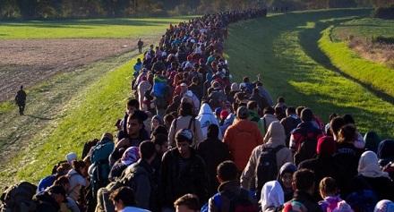 Eva Herman: Was Europa bevorsteht