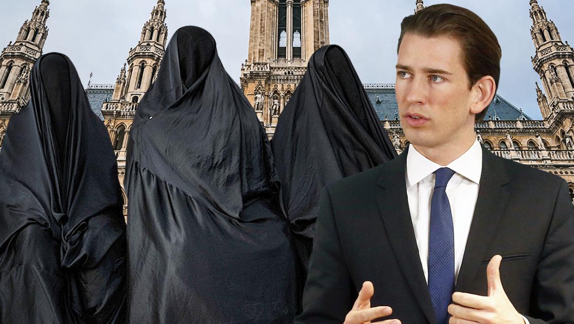 tschador burka unterschied