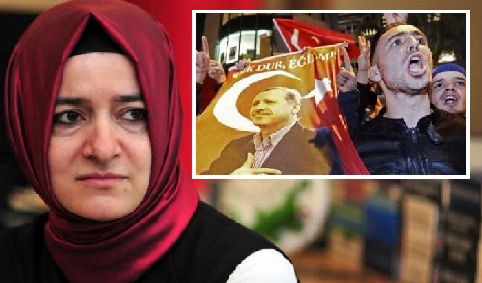 türkei ruft dönerbudenbesitzer zurück