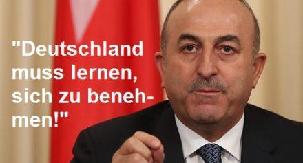 aussage deniz yücel zu deutschland