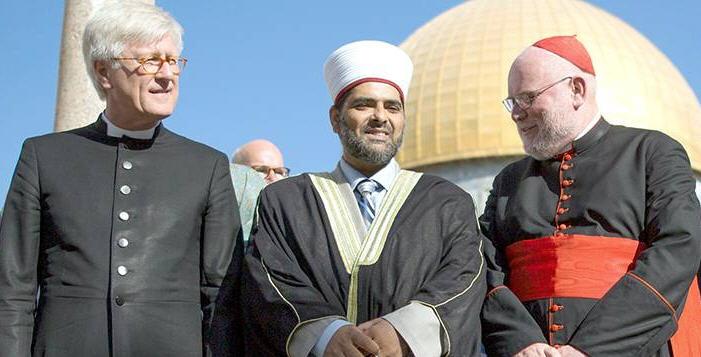 [Bild: Jerusalem.jpg]