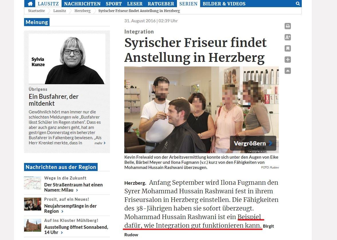 Charmant Friseursalon Rezeptionisten Lebenslauf Fähigkeiten Fotos ...