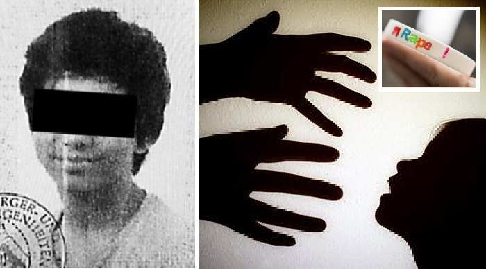 zerstört nach narzisstischemmissbrauch