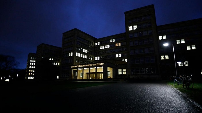 universitäten nrw lehramt