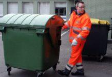 Muss sich SPD-Saubermann Martin Börschel bald einen neuen Job suchen?