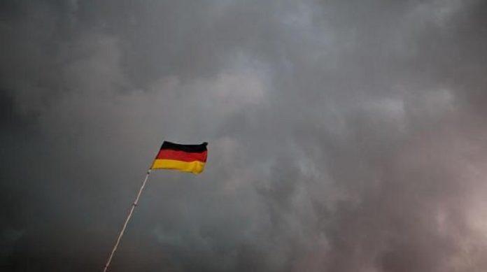 Der Verlorene Selbsterhaltungstrieb Der Deutschen Pi News