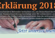 anzeige vandalismus 2018 augsburg