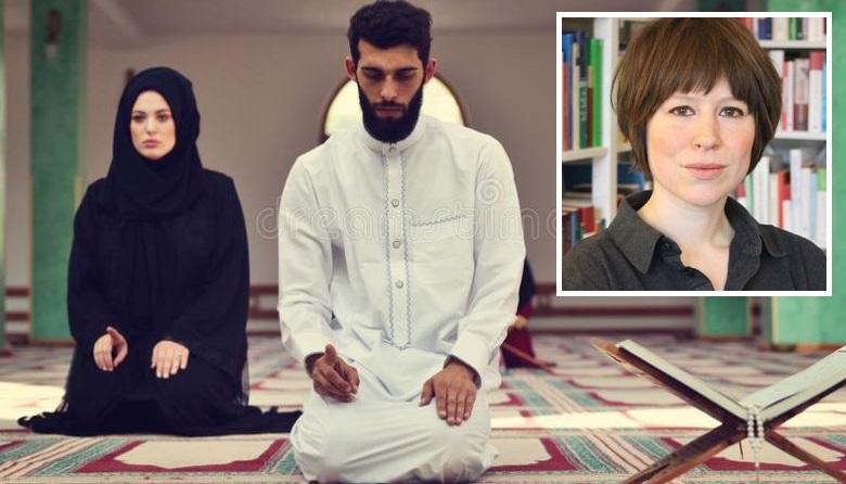 lügen im islam