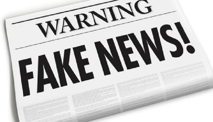 www.pi-news.net/wp-content/uploads/2018/05/warning...