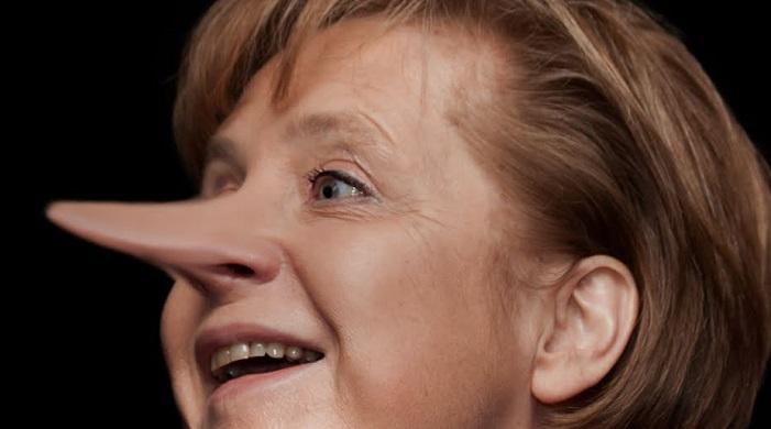 Angela Ferkel