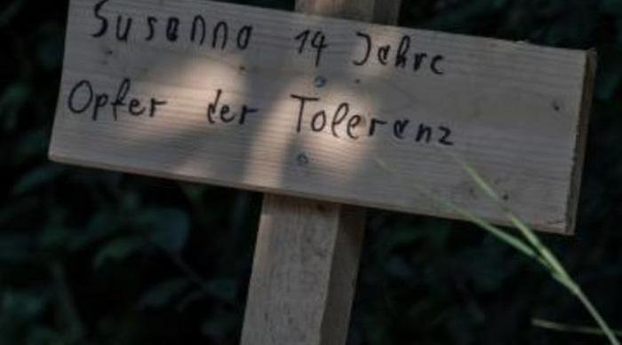 mädchenmord in düsseldorf