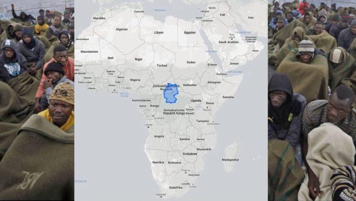 https://92bc32d5-a-62cb3a1a-s-sites.googlegroups.com/site/penisgenozid16/home/_Deutschland-zu-Afrika_masstabgetreutes_Vergleich__kindermord.tk.jpg
