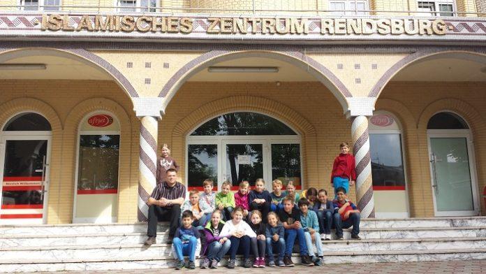 Hobbyhure Rendsburg