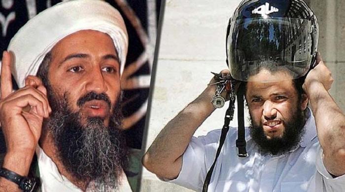 Eilt: Ex-Bin Laden-Leibwächter Sami A. muss zurückgeholt werden
