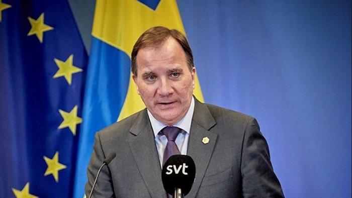 Schweden: