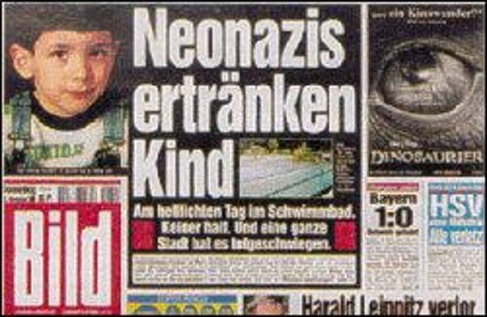 [Bild: nazis_kind-696x453.jpg]