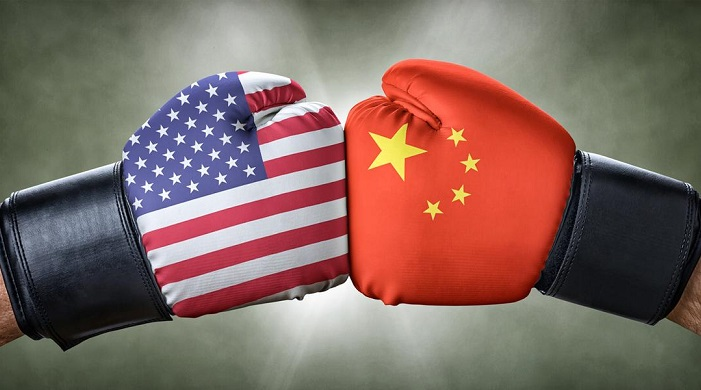 USA oder China: Wer ist der (ökonomische) Weltmeister?