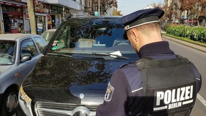 kind schwänzt schule polizei