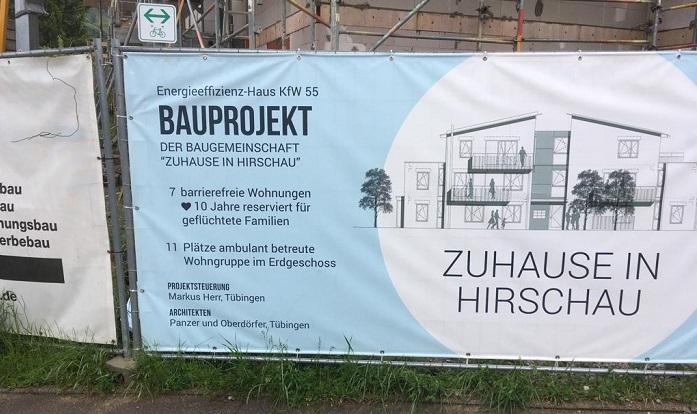 Nutten Hirschau