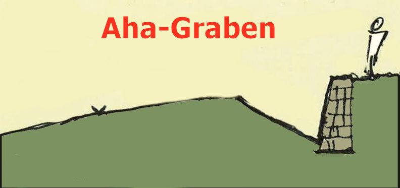 Aha Graben